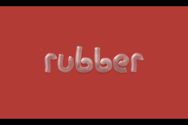 Rubber – 30 Days Filmcompetition