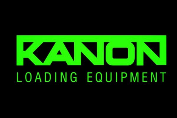 Kanon – Corporate film